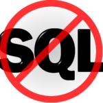 ReSQL?