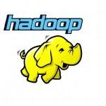 Hadoop and the OpenDataPlatform