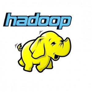 hadoop-logo-square