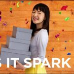 Where is Apache Spark heading?